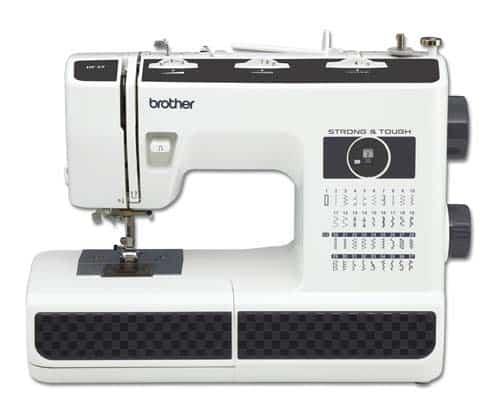 Maszyna do szycia Brother HF37